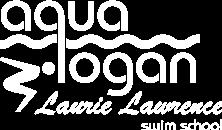 Aqua Logan logo